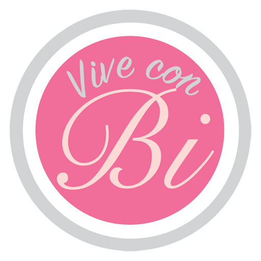 Vive con Bi